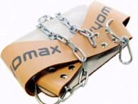 Vyomax Dipping Belt with Adjustable Chain | Vyomax Nutrition
